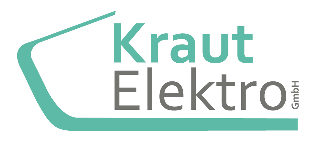 startseite kraut elektro gmbh. Black Bedroom Furniture Sets. Home Design Ideas